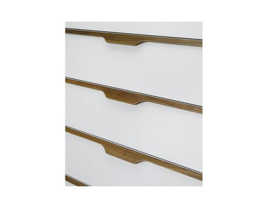 Product Picture 01 Of Ultra 6680 82 In Handles For Furniture