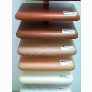 MELAFOL Window Sills