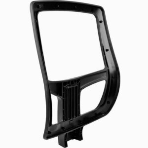 AP-BACK EXTERNAL FRAME