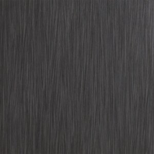Burnt strand wooden grain hpl