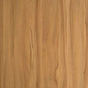 Classic walnut wooden grain hpl