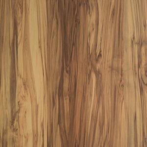Congo walnut wooden grain hpl