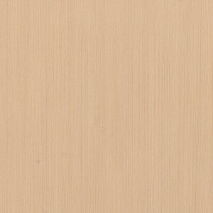 fineline wooden grain hpl