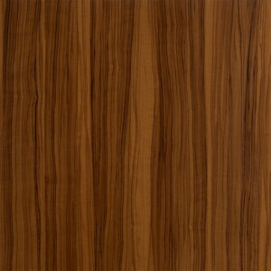 Oiled Olivewood wooden grain HPL