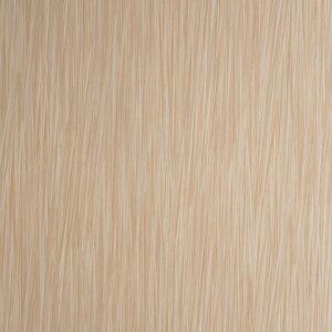 Wheat strand wooden grain hpl