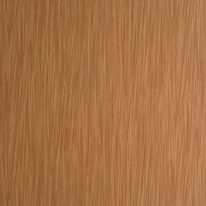 Wood strand wooden grain hpl