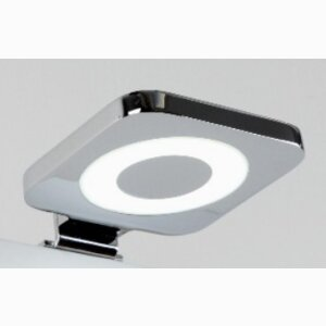 IPOD LED Mirrorlight