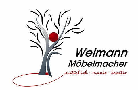 Der m belmacher ambista b2b network of the furnishing industry - Der mobelmacher ...