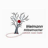 Der Möbelmacher companies ambista b2b of the furnishing industry