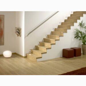Staircase systems
