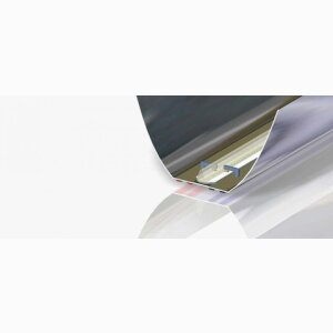 PRIMESYM - new composite for LED luminaires