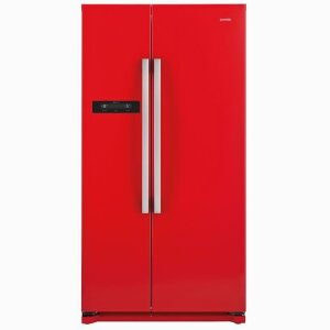 NRS9182BRD fridge-freezer