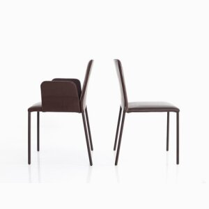 CORBO chair