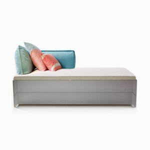 TORO stacking bed