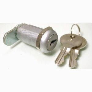 Furniture Locks 65001