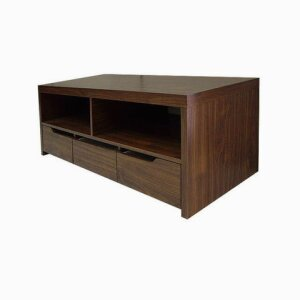 Seattle 3 Drawer TV Unit