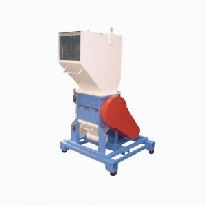 AGF400 Shredding machine