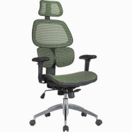 Office chair mesh CL14-54(1)