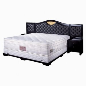 Bed DR-158