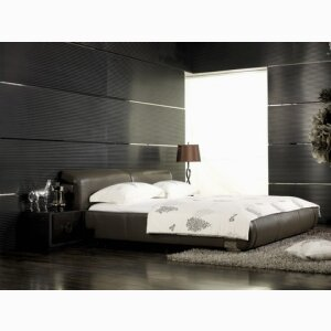 De Rucci Beddings Co Ltd Ambista B2b Network Of The