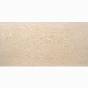 PAGED SOFTWOOD