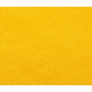 Suite STHLM Wool sun flower