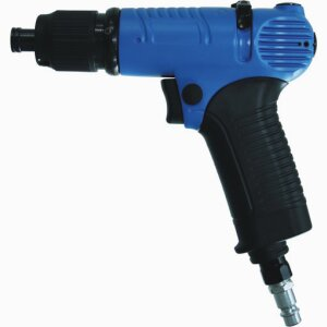 Air screwdriver BIZON BS-S13T