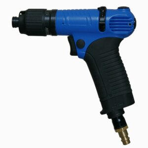 Air screwdriver BIZON BS-S7T