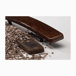 Lignin products