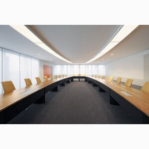 Conference Table C1