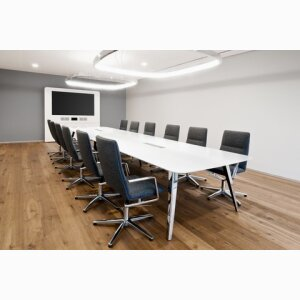 Conference Table C12