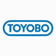 TOYOBO Europe GmbH