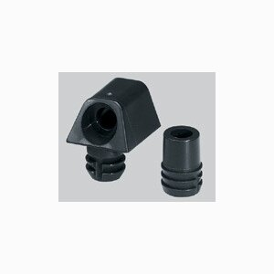 Connecting Fittings and Profiles