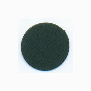 Adhesive hole covers – Diametro 9 mm