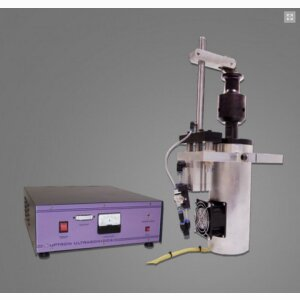 ultrasonic-cutting-unit