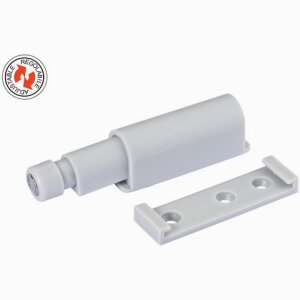 Push latch magnet 0691