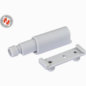Push latch magnet 0693