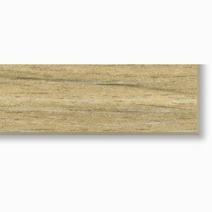 058.1166. Melamine edging Valley Oak minipearl