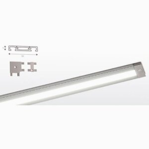 led-lightings-led-profiles-l114-assembled-profile