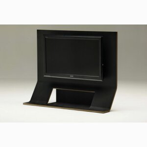 Lir TV holder