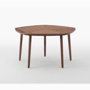 Five Dining Table WN