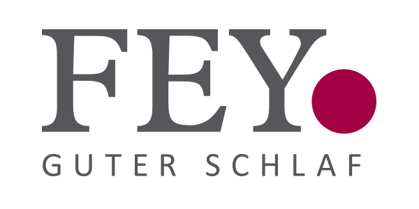 Company logo of Fey & Co. GmbH