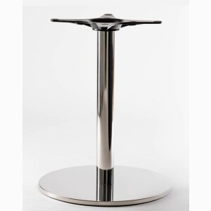 TABLE BASE: FLAT ABIG 09 (POL)