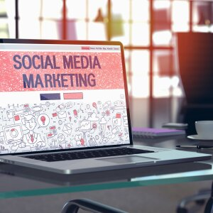 Advantages of Social media for the furnishing industry