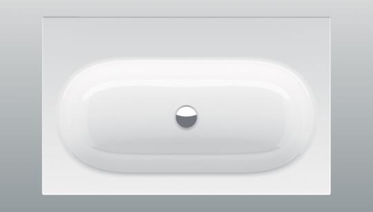 Product Picture 01 Of BetteComodo Counter Top In Wash Basin