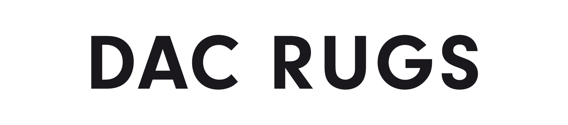 Company logo of DAC RUGS