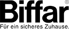 Company logo of Biffar GmbH & Co. KG