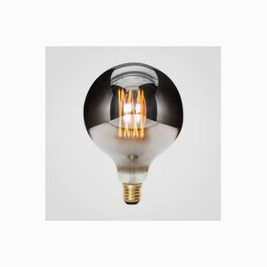 Glass bulb Minerva