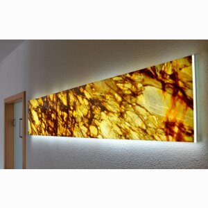 GRAMA BLEND® BlendStone® EyeCatcher (wall mounted)