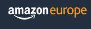 Company logo of Amazon EU
